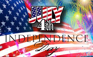 Денят на независимостта на САЩ
