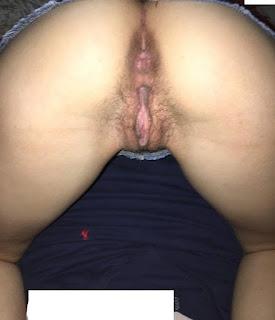 esposa madura desnuda