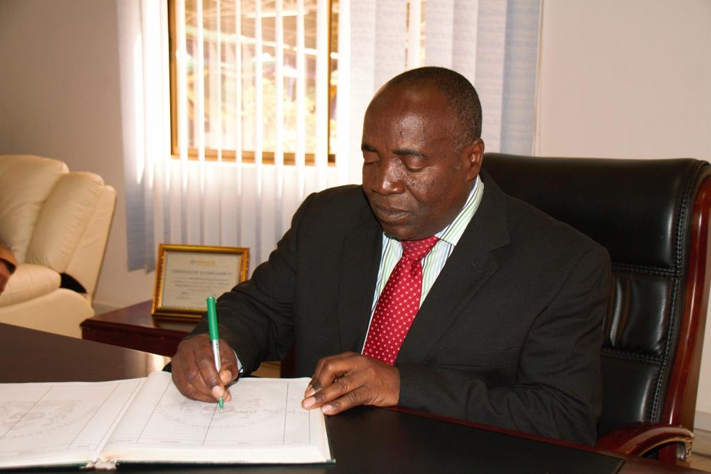 Image result for Mhandisi Lwenge