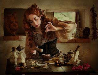на Хэллоуин, кухня ведьмы, Хэллоуин, 31 октября, Halloween, All Hallows' Eve, All Saints' Eve, про ведьму, кто такая ведьма, ведьмы на Хэллоуин, колдунья, магия, сказочные персонажи, эзотерика, магические практики, про магию, истинная ведьма, характеристика ведьм, интересное о ведьмах, юмор про ведьм, ведьма кто такая, магия, колдовство, гадания