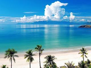 07 Palawan Island - Filipinas
