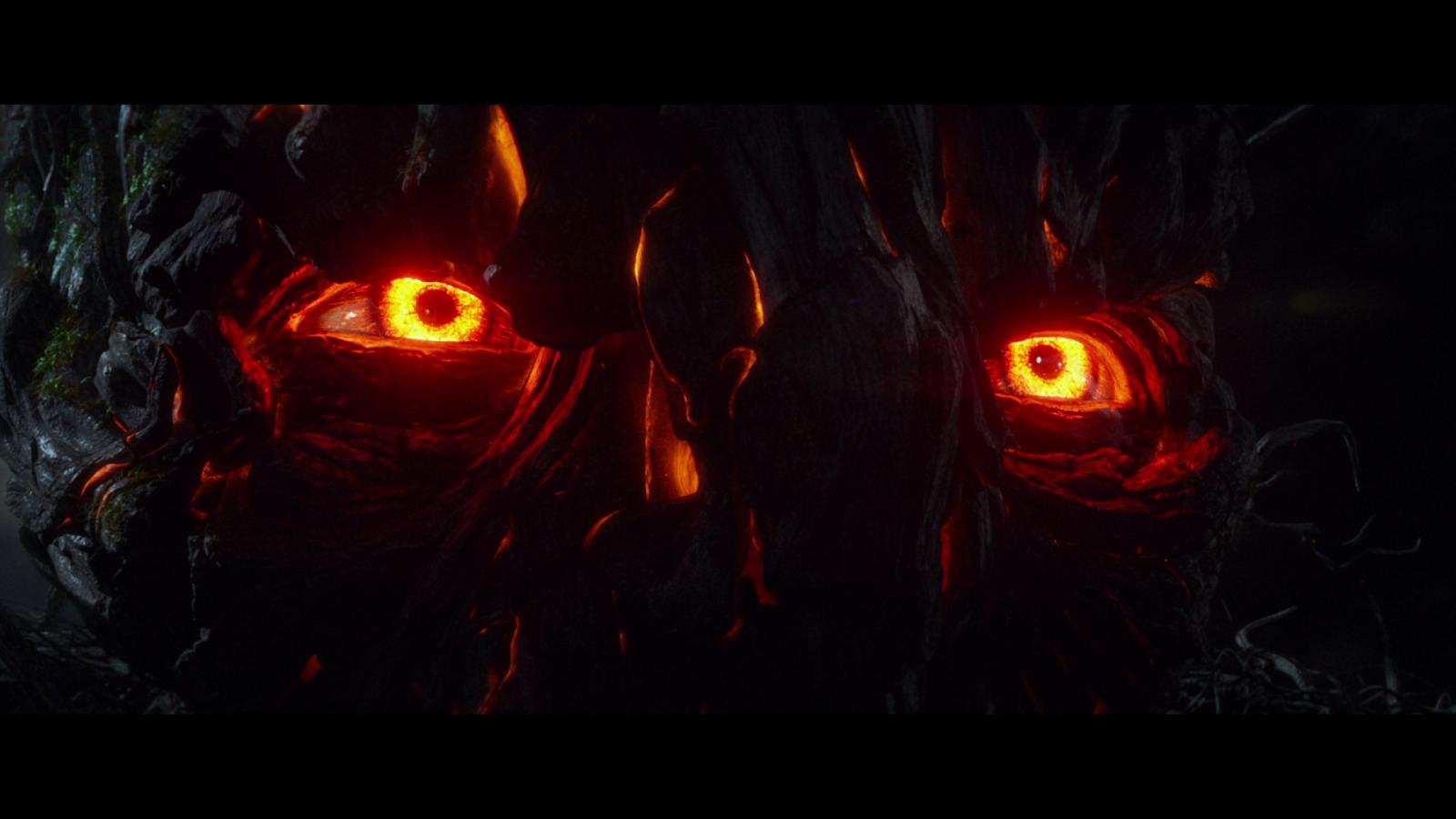 Un Monstruo Viene A Verme (2016) 1080p BD25 LATINO 6