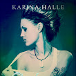 Review: Sins & Needles by Karina Halle | Judith's Choice Reads