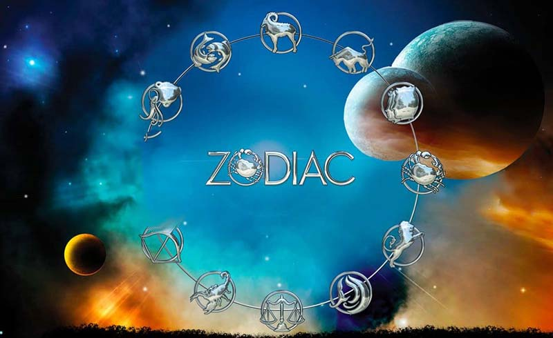 horoscope, wellness, zodiac, astrology