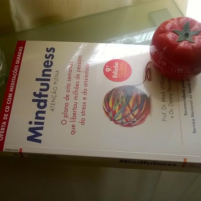 livro-Mindfulness-Atenção-Plena-Mark-Williams-e-Danny-Penman