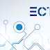 ECTA - The First Blockchain-based Trust Protocol for Global Employability