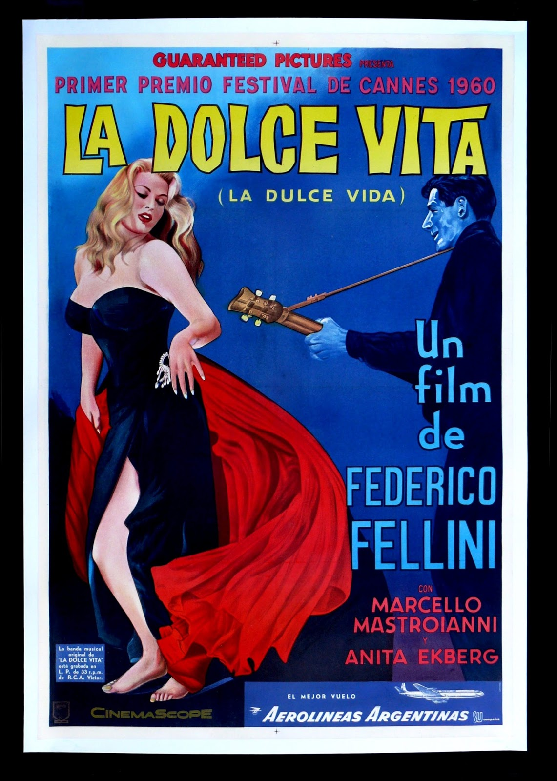 5d8bb6d059fa5 La Dolce Vita is a 1960 Italian drama film directed and co-written by  Federico Fellini. The film follows Marcello Rubini, a journalist writing  for gossip ...