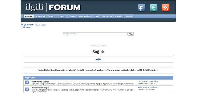 ilgiliforum.com