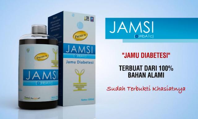 http://herbal.sehatnya.com/03/obat-herbal-diabetes-jamsi-penurun-gula-darah/