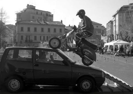 http://retor.blogspot.com/2010/11/leonardo-pilati-trial.html