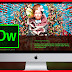 Adobe Dreamweaver CC 2015 v16.1.2
