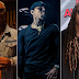 "A1 divulga novo single ""Always"" com Chris Brown e Ty Dolla $ign"