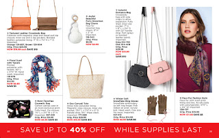 avon outlet 26 2018 - fashion