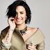 Agora é oficial! Demi Lovato se apresentará no Brasil em dezembro, no Z Festival