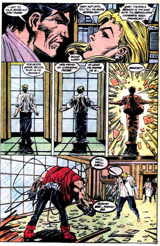 Detective Comics (1937) 598 Page 49