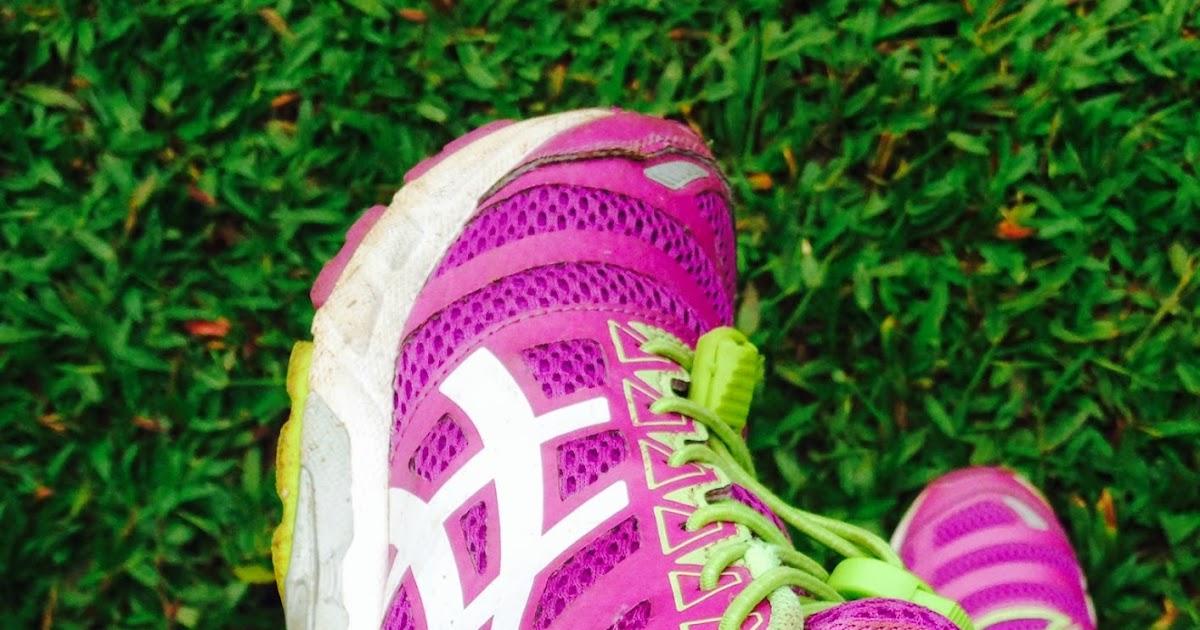 Berapa Lama Harus Jogging Supaya Kalori yang Terbakar Optimal?