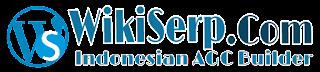 Wikiserp Blog Agc