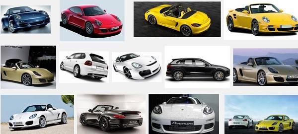 Daftar Harga Mobil Porsche Terbaru Bekas Januari 2019 Berita 2018