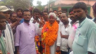 fishry-socity-election-madhubani
