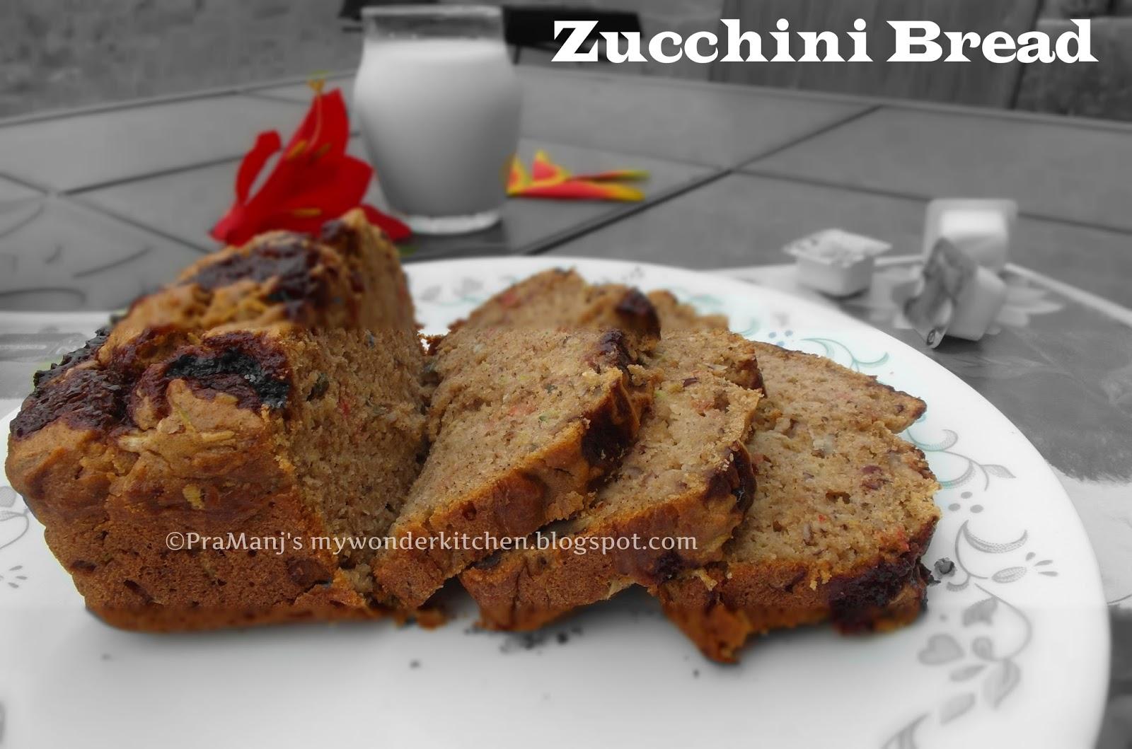 Sugar Free Zucchini Chocolate Cake