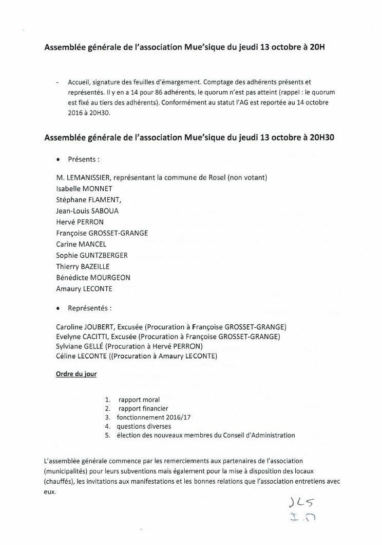 resume cover letter aged care cover letter resume and