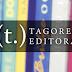 Conheça a Tagore Editora