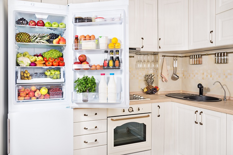 Cheap Refrigerator