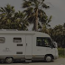 Motor Homes:  Perfect for Camping Adventures