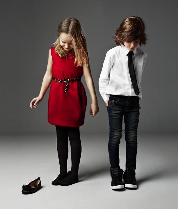 outfits navidad slo para nios