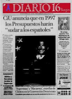 https://issuu.com/sanpedro/docs/diario16burgos2507