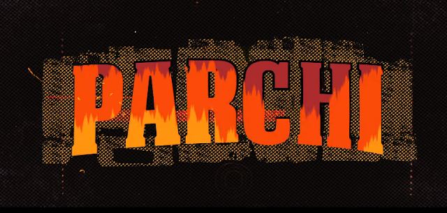 Parchi 2018 Movie Full Review