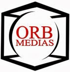 Orb Medias