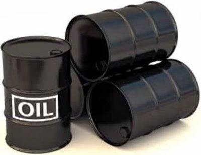 Prezzo del petrolio al barile tempo reale for Prezzo del ferro al kg oggi
