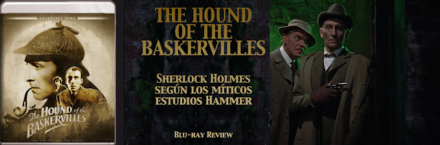 http://www.culturalmenteincorrecto.com/2016/07/the-hound-of-baskervilles-blu-ray-review.html