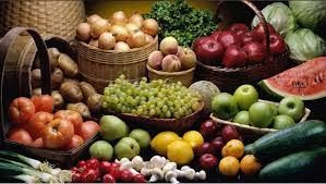 Tipos e classificação das fibras alimentares