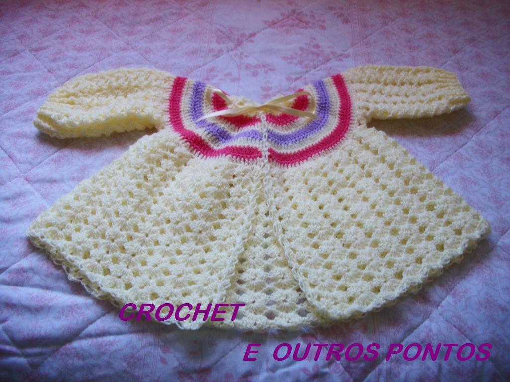 Crochet E Outros Pontos Boleros Da Vitoria Quintal Mithuna Rasi 2011