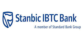 http://www.infomaza.com/2018/01/stanbic-ibtc-bank-recruitment-for_19.html