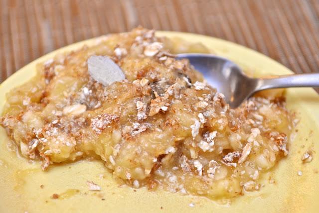 Alpen Original Swiss Style Muesli - Weetabix - Alpen - Petit-déjeuner - Céréales - Breakfast cereals - Banane - Banana - Swiss style muesli