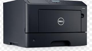 http://www.tooldrivers.com/2018/04/dell-b2360dn-mono-printer-driver-driver.html