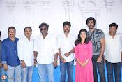 Nani Dvv Danayya Movie Opening Stills-thumbnail-19