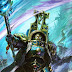 Revealed Thousand Sons Information