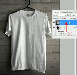 cara-membuat-desain-baju