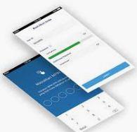 Mengatasi Aplikasi Mandiri Online Terblokir