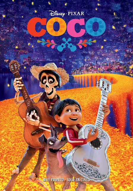 posters%2Bpelicula%2Bcoco