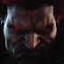 Liberando novo trailer de Tekken 7