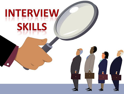 How to Boost your Interview Performance