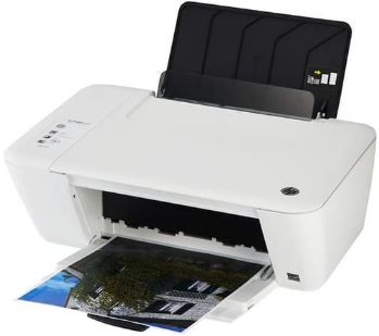 Driver hp printer for inkjet mac 900