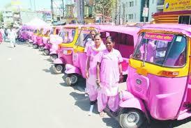 taxi-bombai