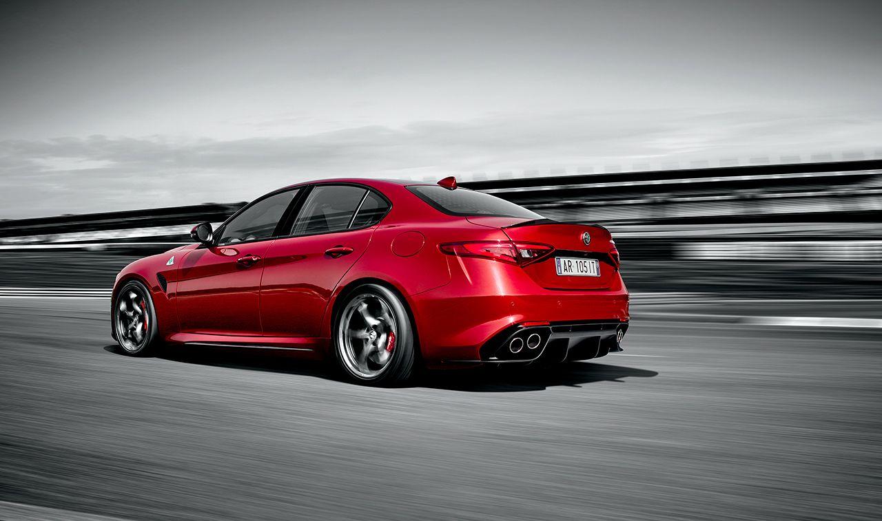 Στις 24 Ιουνίου, η Alfa Romeo γίνεται 108 ετών. Μια ιδιαίτερη επέτειος μέσα στο 2018, μια χρονιά γεμάτη σημαντικά γεγονόταDI