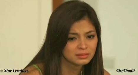 WATCH: The Best Scene in The Legal Wife That Will Surely Break Your Heart Into Million Pieces